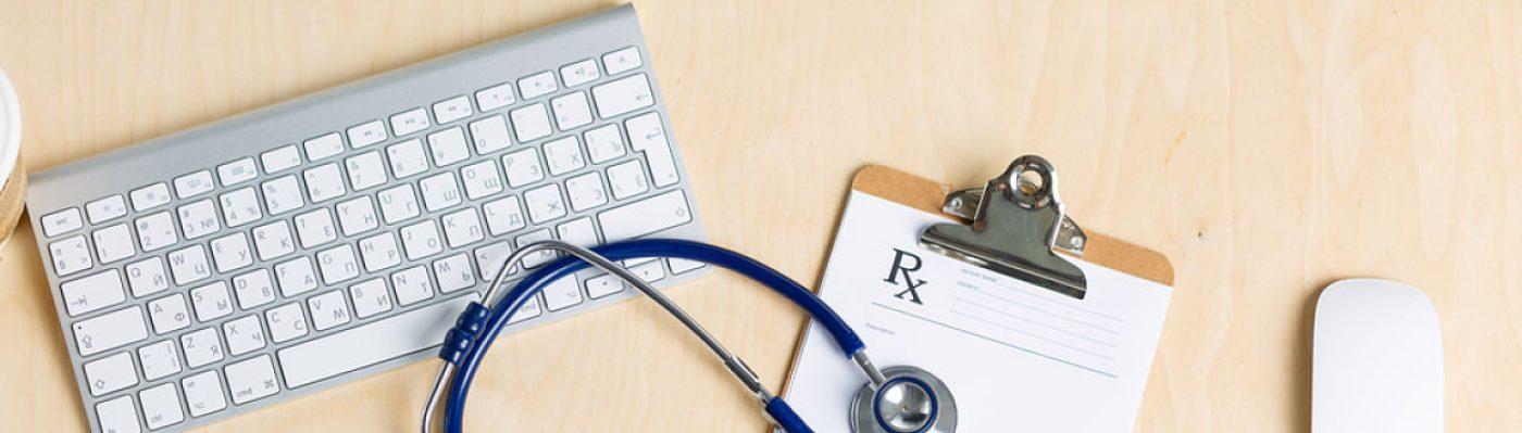 Clinica Radiológica Dr.calabia